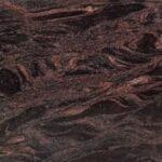 15.Гранит Himalaya Бlue