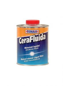 CERA-FLUIDA